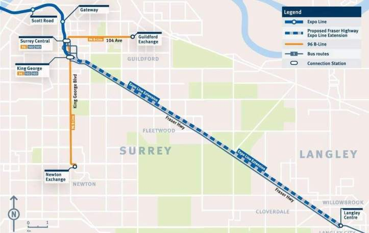 surreylangley_skytrain_extension_bus_routes_map_web-e1549484098789
