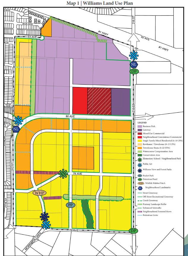 williams-map